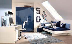 kinderzimmer mit schräge jugendzimmer mit schrä bezaubernde auf moderne deko ideen mit