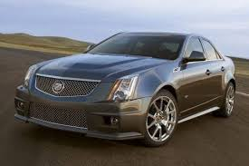 2012 cadillac cts specs 2014 cadillac cts v options features packages