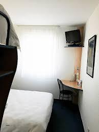 louer une chambre pour quelques heures chambre chambre hotel pour quelques heures best of h tels de