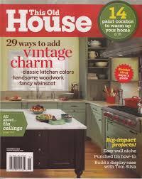 Home Interior Design Magazine Interior Home Design Magazine 4 Playuna
