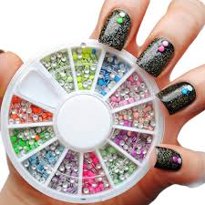 online buy wholesale nail designs beads from china nail designs