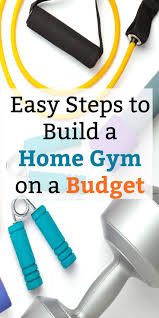 best 25 building a home gym ideas on pinterest at home workout