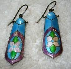 laurel burch earrings 55 best vintage laurel burch images on laurel burch