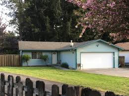 sandy oregon real estate listings