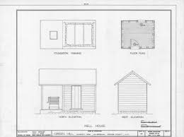 28 well house plans well house for equine development