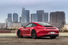 porsche carrera porsche 911 carrera gts facebook q u0026a your questions answered evo