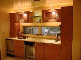 Kitchen Design Tulsa Tulsa Bathroom Remodeling For Popular Kitchen Remodeling Tulsa Ok