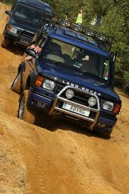 45 best discovery land rover images on pinterest land rover