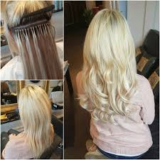 easilocks hair extensions amazing transformation by using easilocks extensions