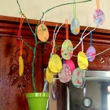 Holiday Crafts For Toddlers - 36 simple spring crafts for kids hands on as we grow