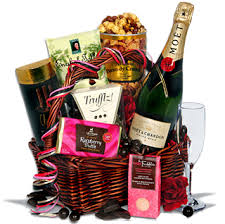 gift baskets christmas applegates gift baskets edmonton calgary birthday christmas