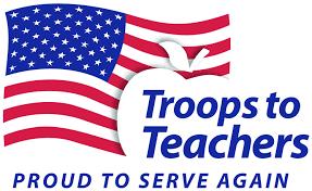 Texas Flag Gif Texas Troops To Teachers
