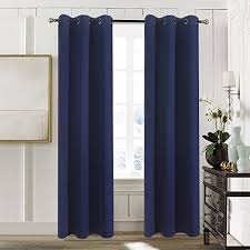 Curtains That Block Out Light The 7 Best Noise And Light Reducing Curtains Of 2018 Fabathome