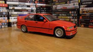 bmw e36 m3 4 door 118 bmw m3 e36 4 door ut models for sale in galway city