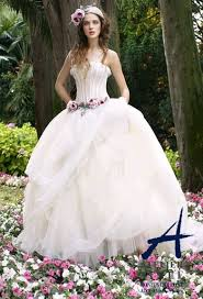top 15 beauty atelier aimee wedding dresses u2013 list famous fashion