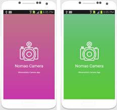 nomao apk nomao xray app offline 2018 apk version 2 1