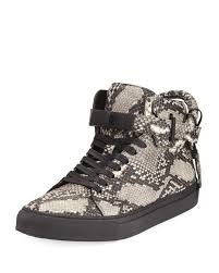 men u0027s designer sneakers at neiman marcus