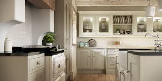 kitchen collection kitchens reading woodley tara neil