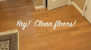 Method Wood Floor Cleaner Cleaning Wooden Floors Naturally With Tile Grout And Wood Floor