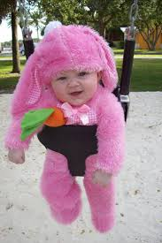 baby girls halloween costume 45 best baby u0027s first halloween images on pinterest baby first