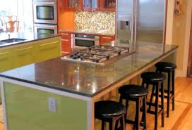chairs for kitchen island kitchen bar stools or chairs for kitchen island seating angies