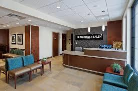 Aborsi Modern Bandung Menunda Kehamilan Di Klinik Aborsi Klinik Raden Saleh Klinik