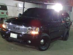 volkswagen gti custom 2003 shammr boys 2005 gmc yukon denali specs photos modification info