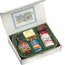 cincinnati gift baskets 19 best our gift baskets images on gift basket gift