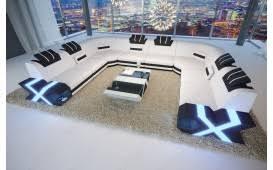designer sofa leder sofas ledersofas wohnlandschaften bis schlafsofas nativo