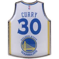 nba golden state warriors collectibles pins and buttons nba store