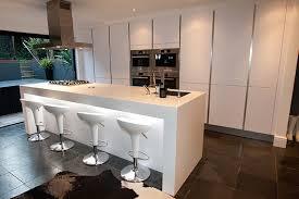breakfast bar kitchen islands white gloss kitchen breakfast bar kitchen and decor