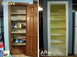 cabinet and drawer liners best shelf liner for kitchen cabinets hotelmakondo com