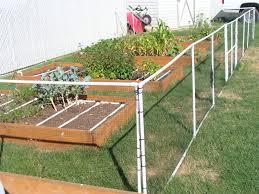 cheap garden fencing ideas with photos u2014 jbeedesigns outdoor