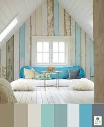 dulux paint my place app