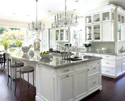 luxury white kitchen u2013 fitbooster me