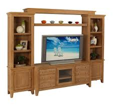 kane u0027s furniture you won u0027t find it for less