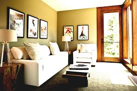 family room decorating ideas idesignarch interior family room decorating ideas idesignarch interior design best home