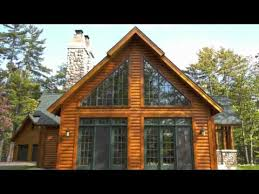 small chalet home plans 20 best chalets by dickinson homes images on chalets