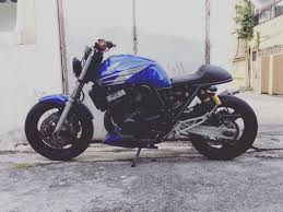 honda cbd 22 best honda cb1 images on pinterest custom bikes cafe racers
