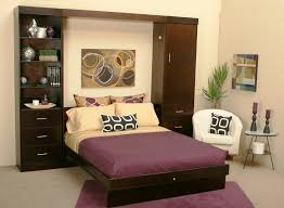 Home Design Interior And Exterior Bedroom Creative Decorating A Small Bedroom With A Queen Bed