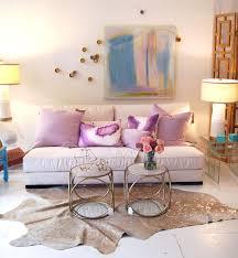 Interior Designers In Greensboro Nc An Introduction To Vivid Interiors Greensboro Nc Twin Stripe Blog