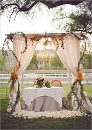 dã coration mariage discount 348 best ceremonies laiques images on