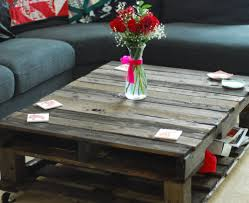 coffee tables coffee table grey wood refreshing grey wood coffee