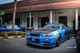 nissan r34 paul walker tuner should you buy an r34 gtr cars247