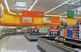 Walmart Store Floor Plan Walmart Storm Images Reverse Search