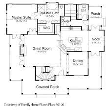 building plans for house strikingly design house building plans imposing ideas floor plan
