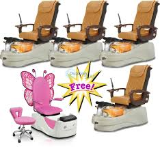 pedicure chairs salon furniture nail supplies wholesale