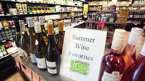 an easy decision minnesota liquor stores stocked for