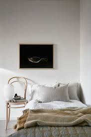 Furniture Bed Design 1686 Best Bedroom Dreams Images On Pinterest Room Bedroom Ideas