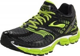 Brooks Cushioning Running Shoes Cushion Running Shoes Com Brooks Glycerin 9